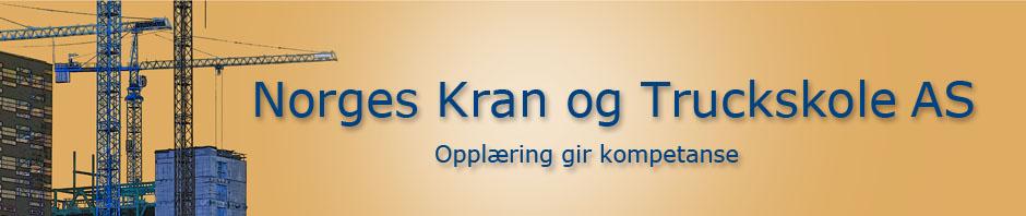 Norkran